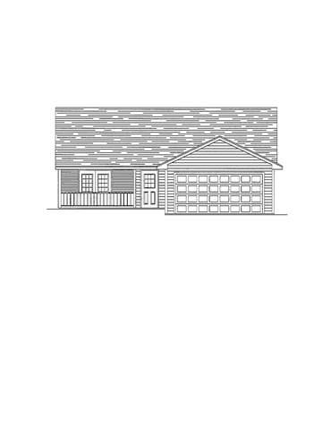112 Stone Castle Drive, Fond Du Lac, WI 54935 (#50226915) :: Ben Bartolazzi Real Estate Inc