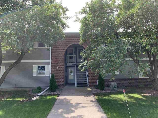 1354 Wittmann Park Lane, Menasha, WI 54952 (#50226941) :: Ben Bartolazzi Real Estate Inc