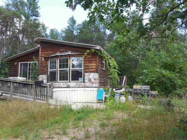 14312 Michael Drive, Gillett, WI 54124 (#50226976) :: Symes Realty, LLC