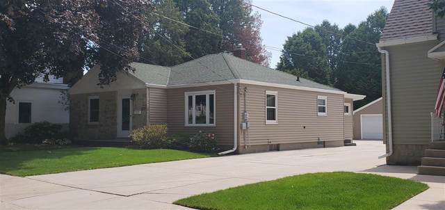1109 Windiate Street, Manitowoc, WI 54220 (#50227128) :: Symes Realty, LLC