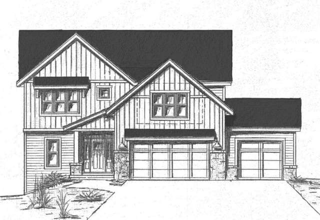 W6742 Design Drive, Greenville, WI 54942 (#50227303) :: Symes Realty, LLC