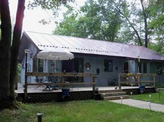 N10845 Peshtigo Lane, Crivitz, WI 54114 (#50227427) :: Ben Bartolazzi Real Estate Inc