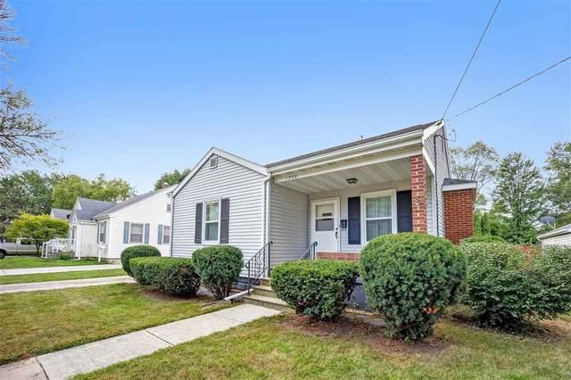 1258 Mc Cormick Street, Green Bay, WI 54301 (#50227458) :: Symes Realty, LLC