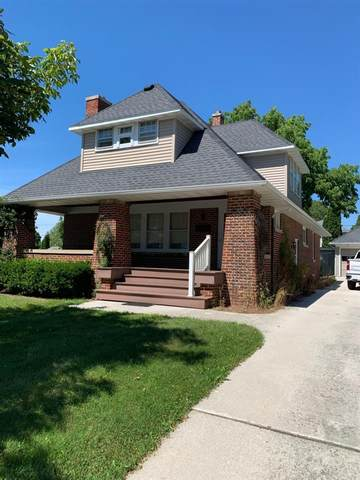 102 E Chestnut Street, Chilton, WI 53014 (#50227496) :: Symes Realty, LLC