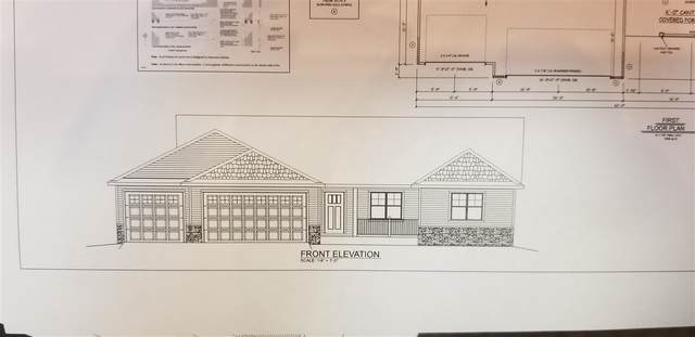 N6072 Westhaven Drive, Fond Du Lac, WI 54937 (#50228093) :: Symes Realty, LLC