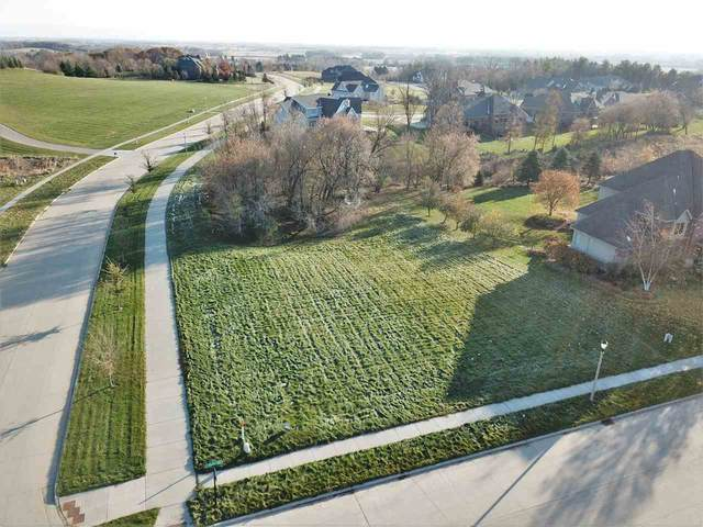 7036 N Purdy Parkway, Appleton, WI 54913 (#50228189) :: Dallaire Realty