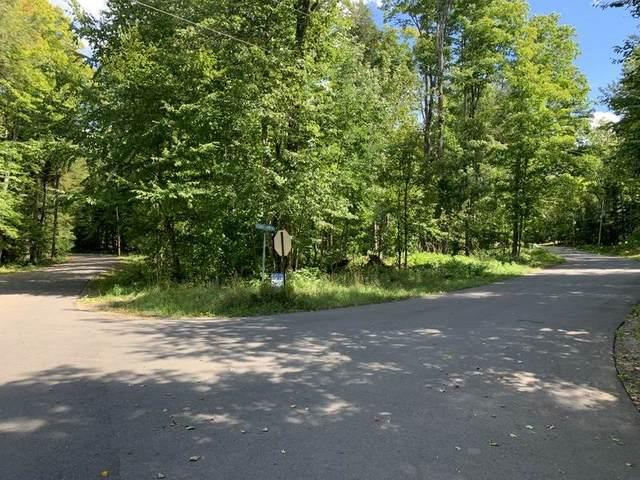 S Shore Drive, Goodman, WI 54125 (#50228948) :: Dallaire Realty