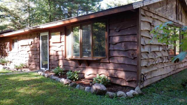 W6350 Woods Road, Shawano, WI 54166 (#50228976) :: Todd Wiese Homeselling System, Inc.