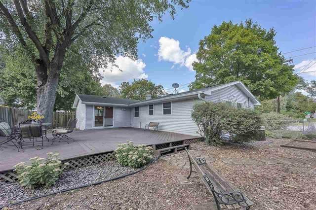 1779 9TH Street, Green Bay, WI 54304 (#50229089) :: Ben Bartolazzi Real Estate Inc
