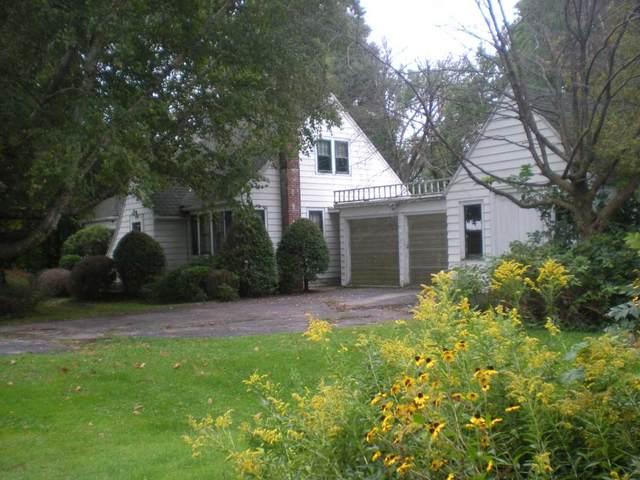 N2921 Hwy 57, New Holstein, WI 53061 (#50229229) :: Carolyn Stark Real Estate Team