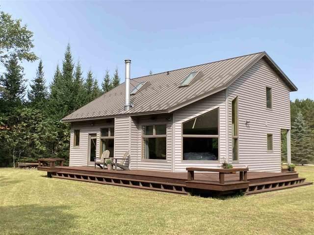 N6873 Finley Court, Shawano, WI 54166 (#50229327) :: Carolyn Stark Real Estate Team