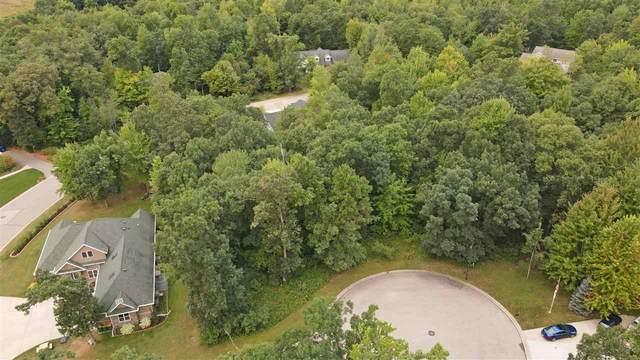 Cherokee Court, Waupaca, WI 54981 (#50229361) :: Carolyn Stark Real Estate Team