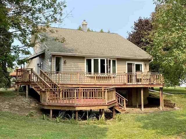 N275 Gillan Court, Appleton, WI 54915 (#50229474) :: Carolyn Stark Real Estate Team