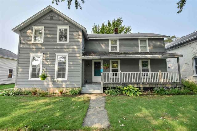 214 S Superior Street, De Pere, WI 54115 (#50229559) :: Carolyn Stark Real Estate Team