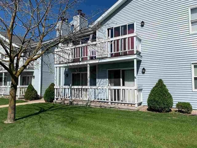 607 Adams Street #12, Neenah, WI 54956 (#50229589) :: Symes Realty, LLC