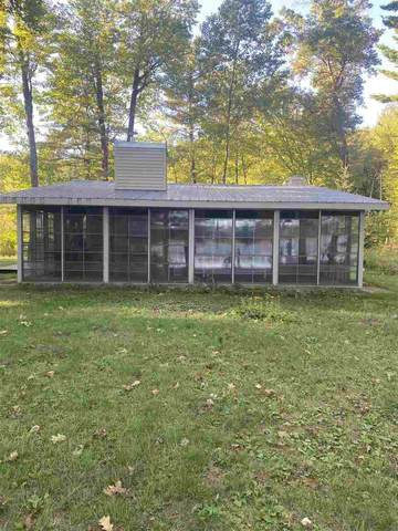 E1905 Doede Lane, Iola, WI 54045 (#50229620) :: Todd Wiese Homeselling System, Inc.