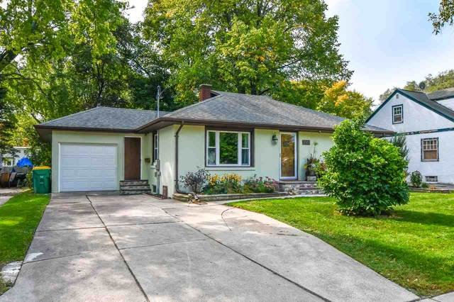 1189 Mather Street, Green Bay, WI 54303 (#50229755) :: Symes Realty, LLC
