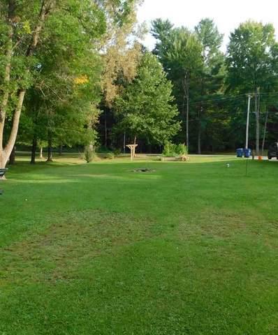 Lake View Circle, Clintonville, WI 54929 (#50229763) :: Carolyn Stark Real Estate Team