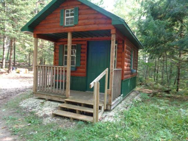 Sunrise Lake Road, Crivitz, WI 54114 (#50229937) :: Todd Wiese Homeselling System, Inc.