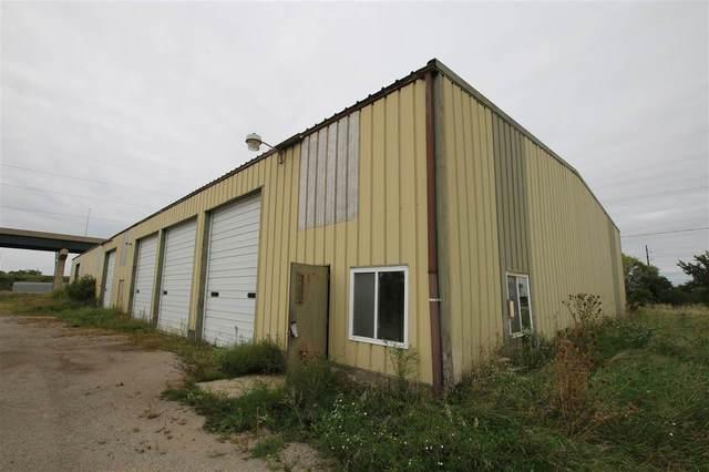 3375 Walter Street, Oshkosh, WI 54901 (#50230066) :: Ben Bartolazzi Real Estate Inc