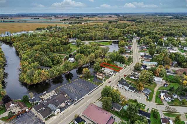 Hwy 76, Shiocton, WI 54170 (#50230264) :: Carolyn Stark Real Estate Team
