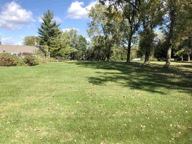 Allouez Avenue, Green Bay, WI 54311 (#50230649) :: Symes Realty, LLC