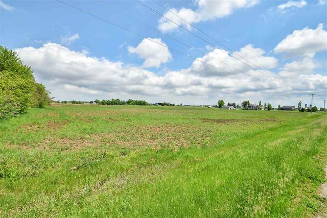 S Hwy T, Green Bay, WI 54311 (#50230886) :: Dallaire Realty