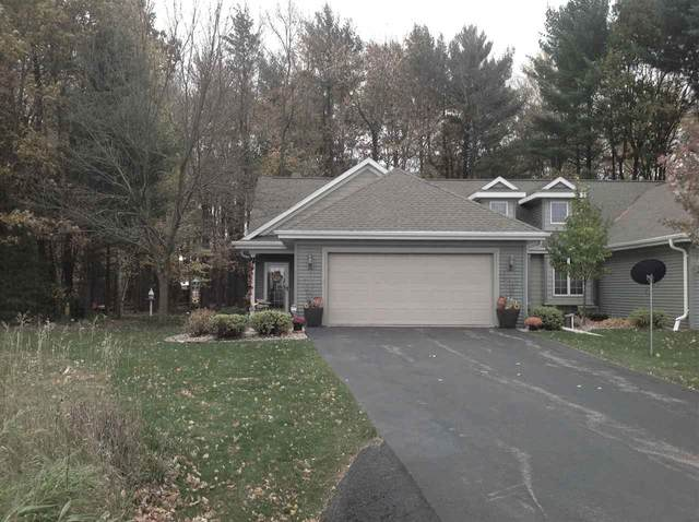 N425 Sandhill Court, Fremont, WI 54940 (#50231042) :: Todd Wiese Homeselling System, Inc.