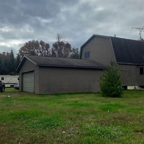 N6891 Finley Court, Shawano, WI 54111 (#50231050) :: Carolyn Stark Real Estate Team