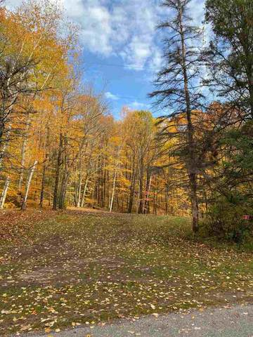 15691 Maiden Lake Road, Mountain, WI 54149 (#50231174) :: Symes Realty, LLC