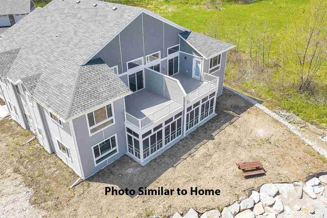 2614 Lake Street, Algoma, WI 54201 (#50231250) :: Dallaire Realty