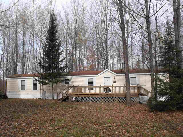 17275 Snowmobile Lane, Townsend, WI 54175 (#50231363) :: Dallaire Realty