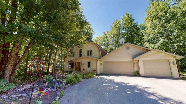 6487 Hwy I, Lena, WI 54139 (#50231383) :: Dallaire Realty
