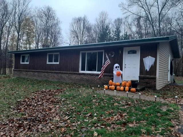 N5423 Obertin Road, New London, WI 54961 (#50231496) :: Dallaire Realty