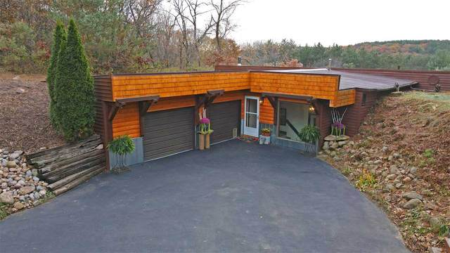 N7415 Parkview Drive, Waupaca, WI 54981 (#50231518) :: Dallaire Realty