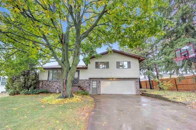 212 Kings Way, Seymour, WI 54165 (#50231543) :: Ben Bartolazzi Real Estate Inc