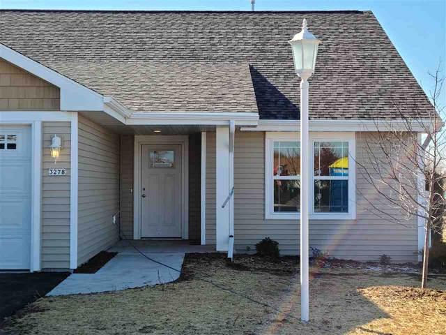 3278 Elk Ridge Drive, Oshkosh, WI 54904 (#50231731) :: Todd Wiese Homeselling System, Inc.