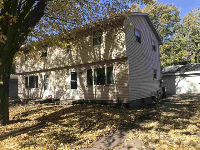 319 Stanley Court, Neenah, WI 54956 (#50231783) :: Carolyn Stark Real Estate Team