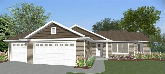 630 Diversity Drive, De Pere, WI 54115 (#50231899) :: Town & Country Real Estate