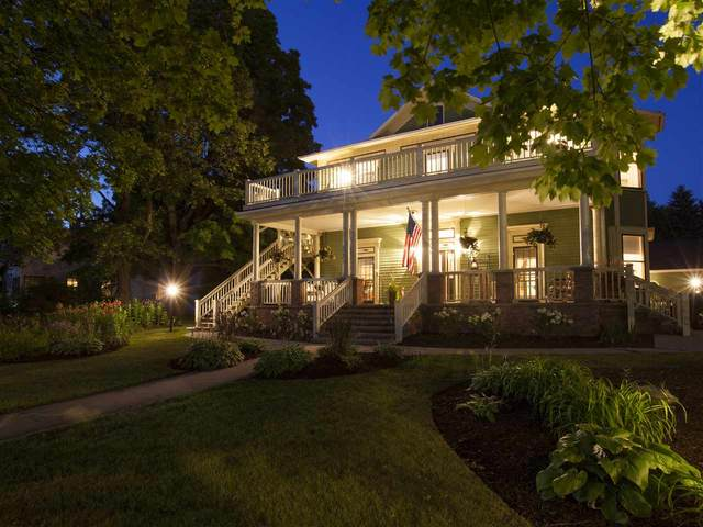 344 N 3RD Avenue, Sturgeon Bay, WI 54235 (#50231984) :: Ben Bartolazzi Real Estate Inc