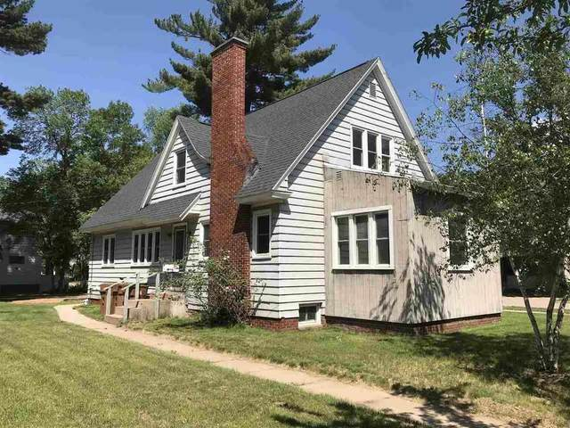 1200 Reserve Street, Stevens Point, WI 54481 (#50232298) :: Dallaire Realty