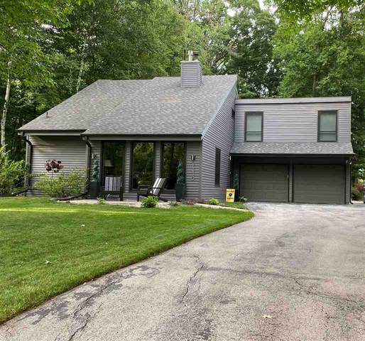 1330 Ken Drive, Green Bay, WI 54313 (#50232389) :: Ben Bartolazzi Real Estate Inc