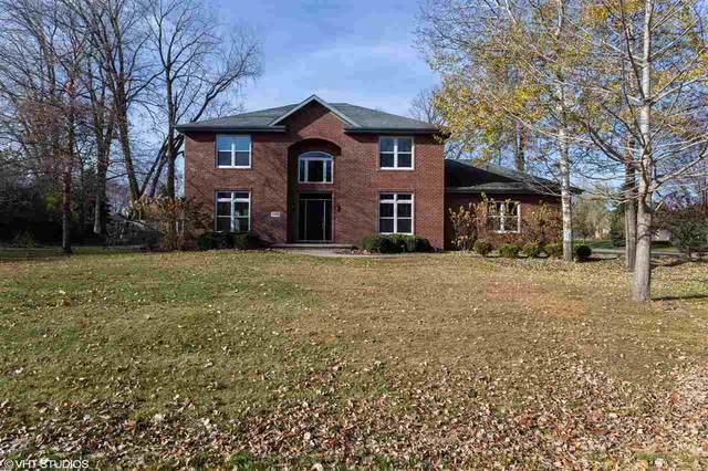 1780 Scarlet Oak Trail, Oshkosh, WI 54904 (#50232518) :: Symes Realty, LLC