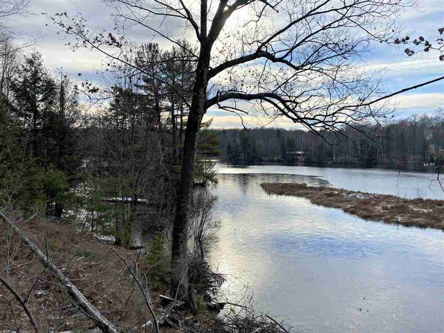 S Loop Drive, Armstrong Creek, WI 54103 (#50232580) :: Dallaire Realty