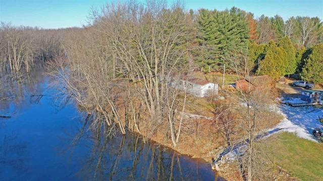N6769 Hwy 187, Shiocton, WI 54170 (#50232712) :: Todd Wiese Homeselling System, Inc.