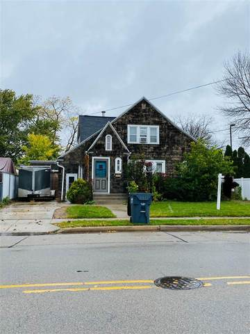 228 Washington Avenue, Neenah, WI 54956 (#50232747) :: Carolyn Stark Real Estate Team