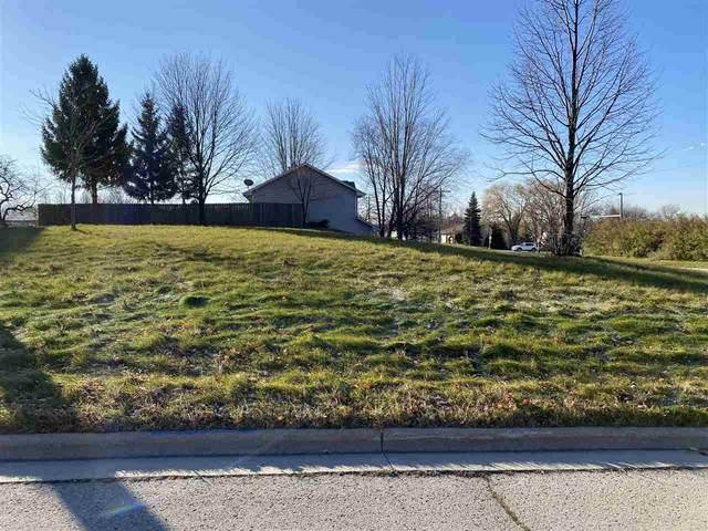 2504 Finger Road, Green Bay, WI 54302 (#50232846) :: Symes Realty, LLC