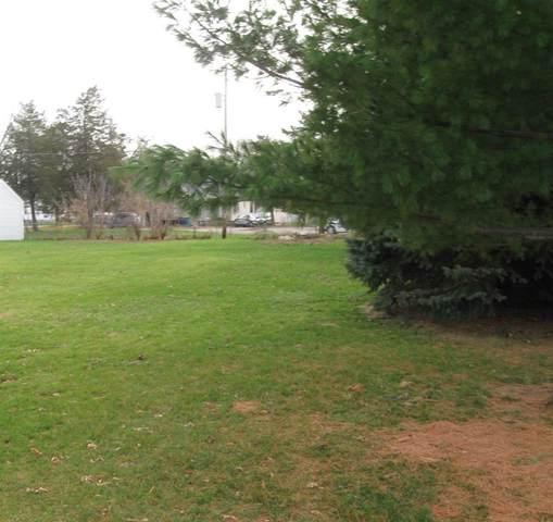 Eastman Avenue, Green Bay, WI 54302 (#50232936) :: Ben Bartolazzi Real Estate Inc