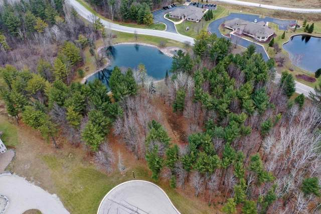 1231 Centennial Centre Boulevard, Hobart, WI 54155 (#50233040) :: Todd Wiese Homeselling System, Inc.