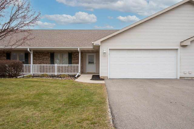 2675 Havenwood Drive C, Oshkosh, WI 54904 (#50233164) :: Town & Country Real Estate